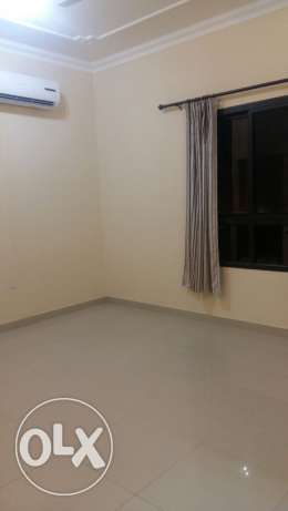 Studio for rent in Janabaya BD 140 with free tax