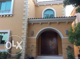 Hamala executive amazing private villa with private swimming pool