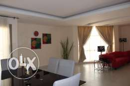 Spacious 2 Bedroom ff Apartment in New hidd
