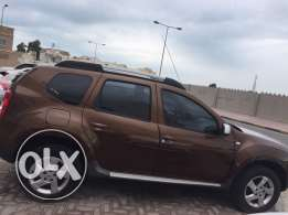 Renault-duster 2013 for sale