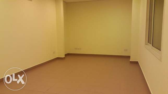 Flat for rent in saar; Saraya 1. BD: 270 With Tax Free