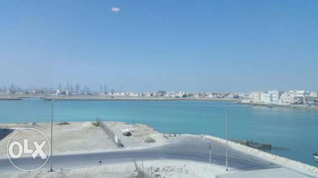 Brand new Semi-furnished apartment for SALE in Hidd, Ref: MPL0066 المنامة -  8