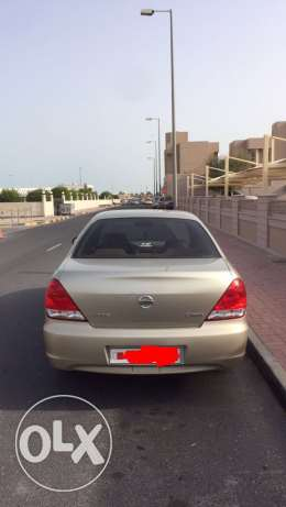 Nissan Sunny Mint Condition 2011 for sale