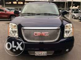 For Sale 2007 GMC Yukun SLT USA Specification