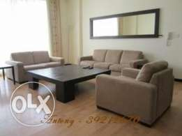 Juffair 3BR Spacious Deluxe Family Modern bright Apartment Antony