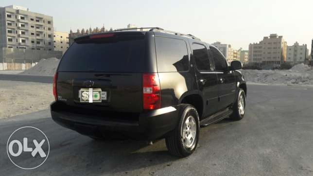 for sale Tahoe LT 2012