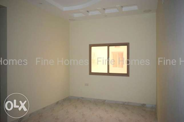 Nice Unfurnished Apartment for rent At Galali (Ref No:2GLSH)