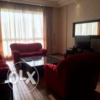 elegant 2 bedroom apartment at Juffair Bahrain