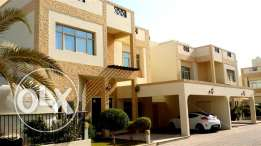 Elegant Fully Furnished Villa At Jnabiyah (Ref No: JBM28)