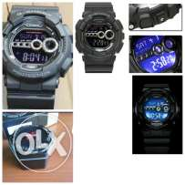 New G shock original has not used