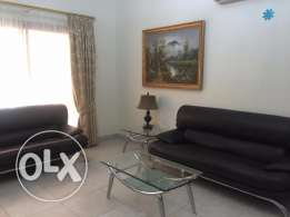 2 Bedroom Apartment in Adliya