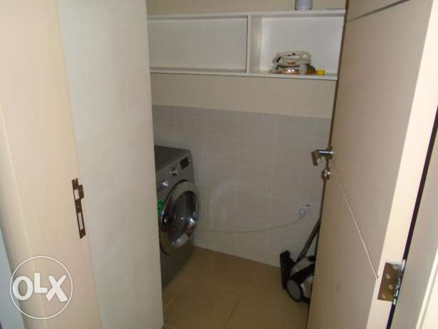 A beautiful flat in Adliya fully furnished 2 bedroom