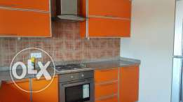 2 Bedroom Sf Apartment *Busaiteen **