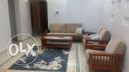 2 Bedrooms 2 Bathrooms flat for rent in Mahooz