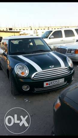 For sale 2010