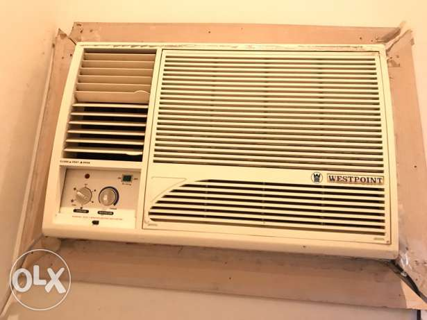 ac forsale