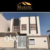 Brand New Villa in Karranah for Sale, Ref: MPM0092