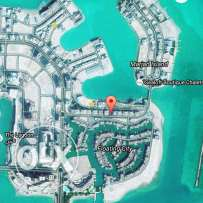 land for sale in amwaj island