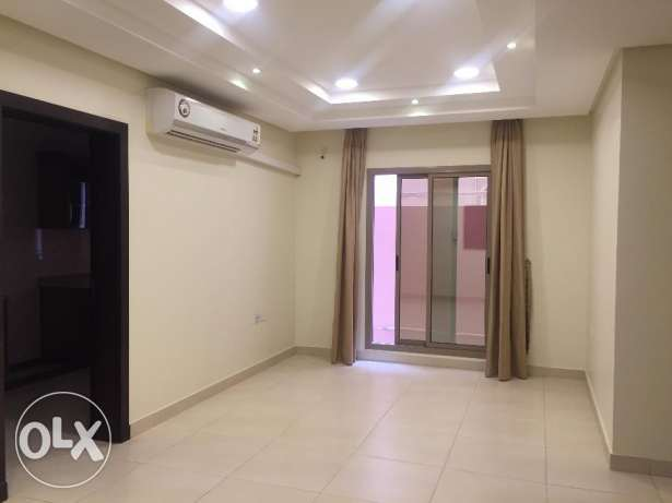 2 Bedroom Semi Furnished Apartment in Busaytin
