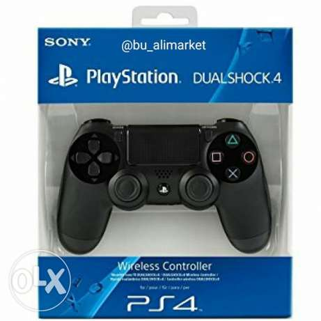 For sale DualShock 4 Controlle.. Copy one