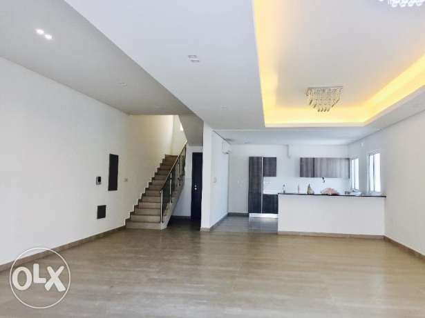 Villa for sale in khaleej Tubli Brand New Villa