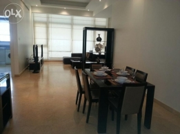 modern close to mall 2 bed room jufair