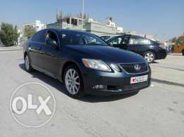 For sale Lexus 2006