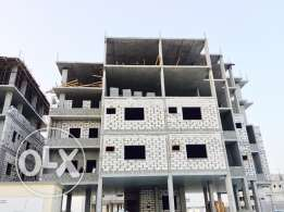 Luxury flat for sale in Hamad Town