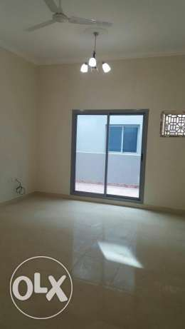 3bhk flat in hidd bd 350 exclusive
