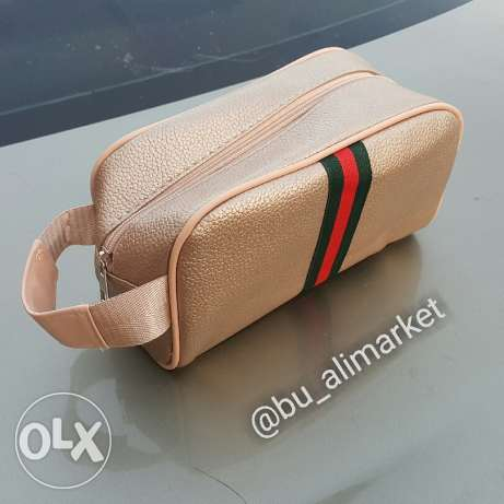 For sale hand bag for woman .. Lahter
