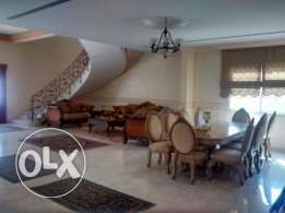 Villa for rent with 5 Bedroom, 2 kitchen, swimming pool at Saraya