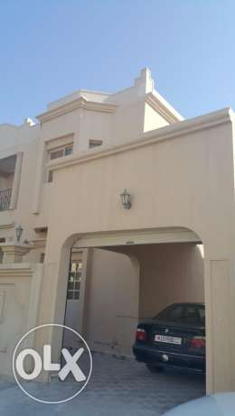 54 Bedrooms Compound Villa with Great Facilities for Rent in JANABIYA.
