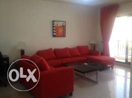 Beautiful and Bright 3-Bedroom Apartment For Rent 650