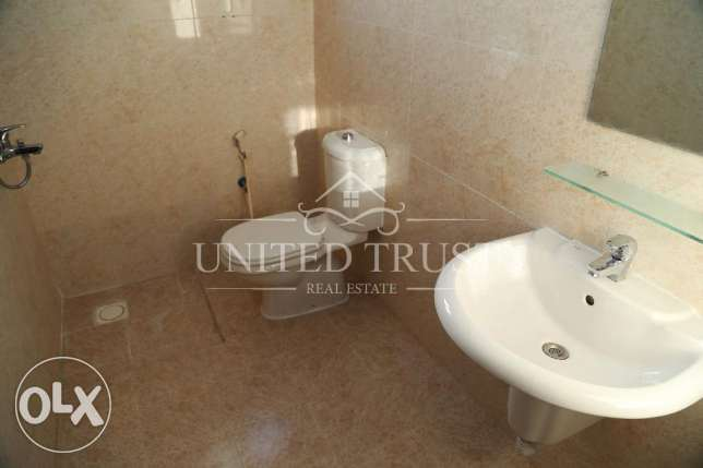 Office Apartment For Rent in Tubli. توبلي -  4
