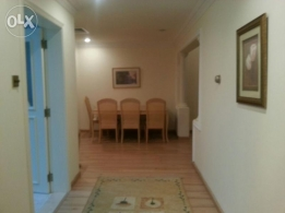 wonder homes properties 2 bed room in um al hassam