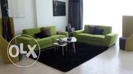Brand new luxury 2 bedroom apartment in Amwaj