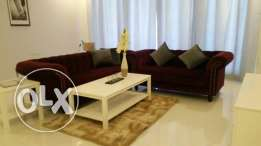 Brand new Apartment for rent and for sale in Amwaj island Ref: MPL0054
