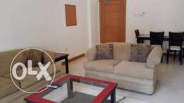 1 Bedroom ff Apartment // Busaiteen **