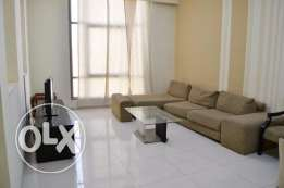 Very Modern 2 Bedroom flat in prime location | Adliya