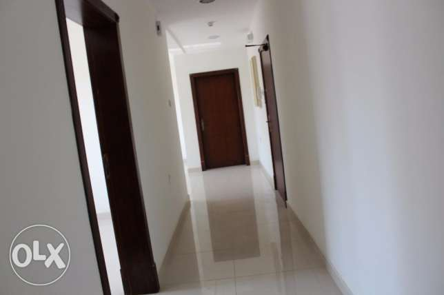 2 bedroom unfurnished apartment in New hidd/exclusive جفير -  6