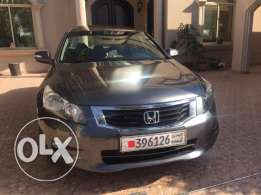Honda accord for sale 6 clinyder