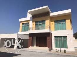Villa for rent in Hamala