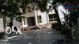 Private Villa with Private Pool for rent in SAAR