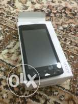 لينوفو a1000للبيع lenovo a1000 for sale