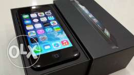 iphone 5 new orginal
