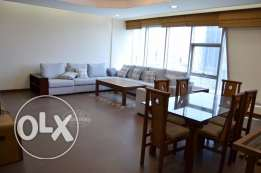 2 Bedrooms Newly furnished with all facilities