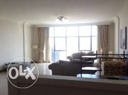Spacious Full Upgraded Furnished Apartment for rent 850 in Juffair
