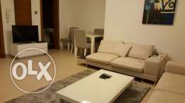 Beautiful 1 Bedroom Apartment in Juffair fully furnished