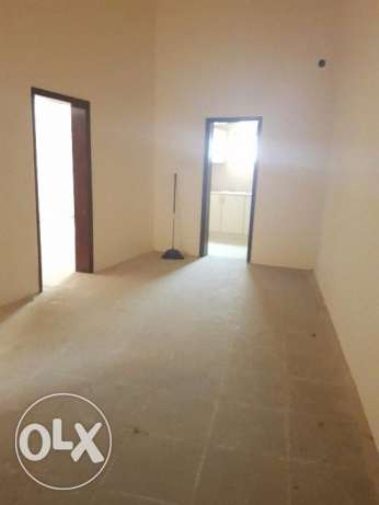 Apartments for Rent Semi furnished Two bedroom flat for rent in muharraq near gulfmart