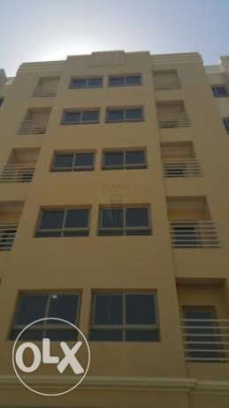 BLAND NEW Building 5 STORY 2 Bedrooms FLATS or FULL Building for ren